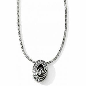 Brighton Metropol petite necklace
